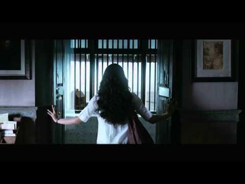 Doore Doore F   Geethaanjali Malayalam Movie Song video
