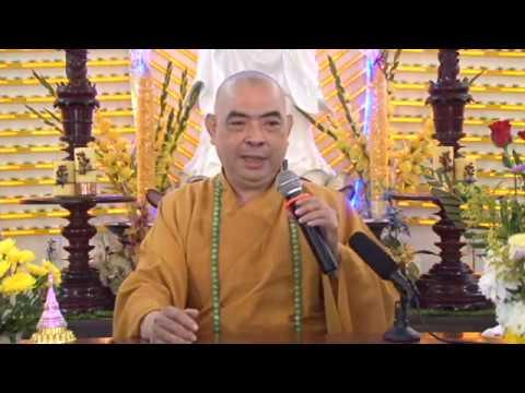 Con Đường Về Phật Lắm Gian Nan