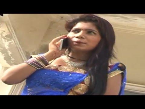 Hd Lagta Ki Jowana चोली फार दी ये राजाजी || Bhojpuri Hot Songs 2015 New || Dharmender Chouhan video