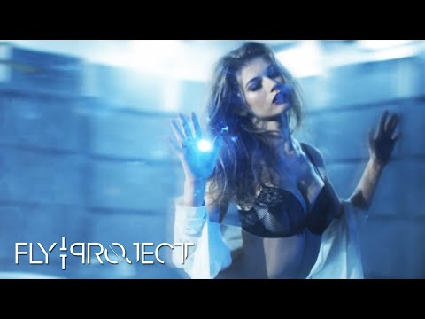 Fly Project - Like A Star (Official Music Video)