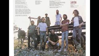 Watch Ozark Mountain Daredevils Homemade Wine video