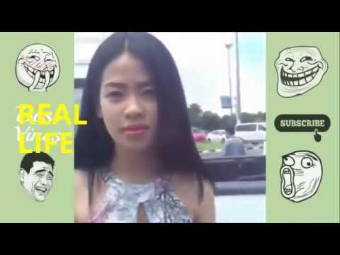 most watshap virel funny video 2017