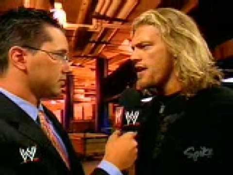 Alter Bridge   WWE RAW Live 29 08 05