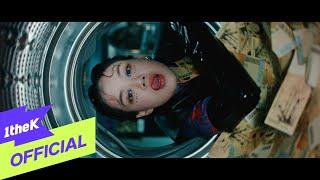 Download lagu [MV] BIBI(비비) _ KAZINO(사장님 도박은 재미로 하셔야 합니다)
