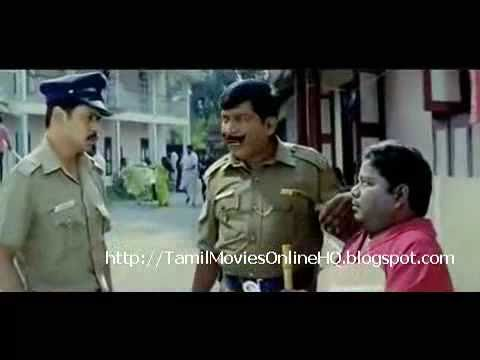 Marudhamalai Movie Comedy @ TamilMoviesOnlineHQ.blogspot.com