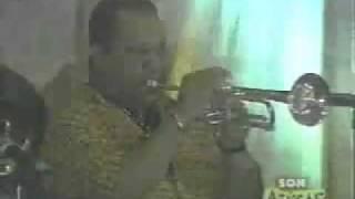 Oro Solido  - El Beeper