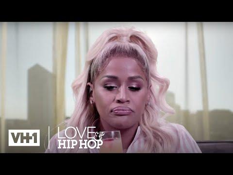 Season 8 Reunion Fashion   Love & Hip Hop: Messiness & Mimosas