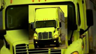 [Get Your CDL License] Video