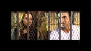 Sadda Haq - watch sadda haq punjabi part 1