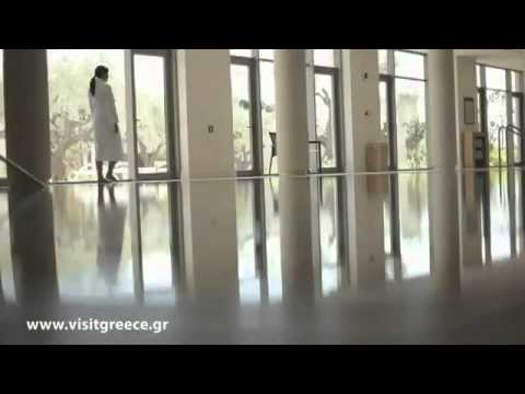 Greece Promo Tourism Video