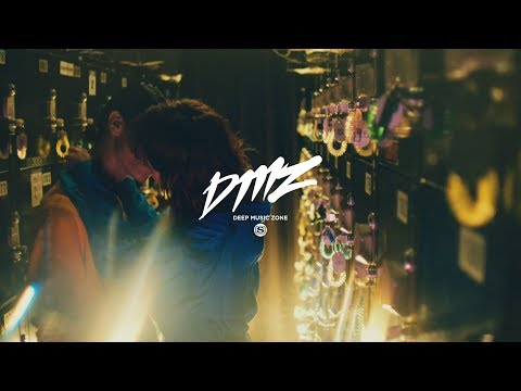 DMZ -DEEP  ZONE-