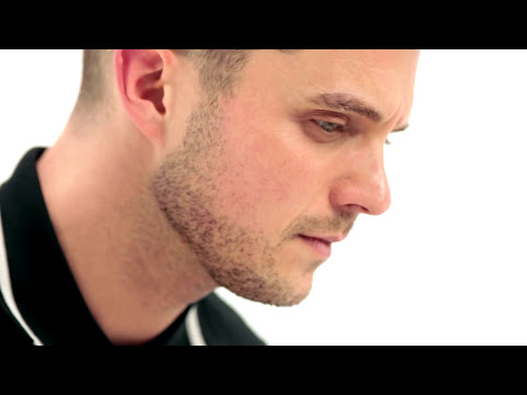 Miley Cyrus - Wrecking Ball (Cover by Eli Lieb)