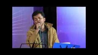Mana Ho Tum Behad Haseen - Cherish George