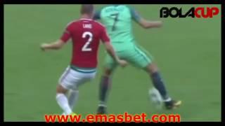 download lagu Hungary Vs Portugal 3-3 22-06-2016 Euro 2016 All Goals gratis