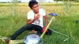 pabnar bikhato. comedy gun ja sonle sob dhokho kosto vole jaben.   bow hoice kotni bori by 2017
