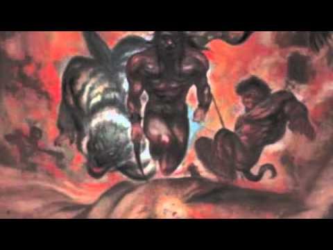 Galneryus - Requiem