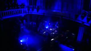 Korn Live in Amsterdam 03.20.2012 [HD][Full Concert]