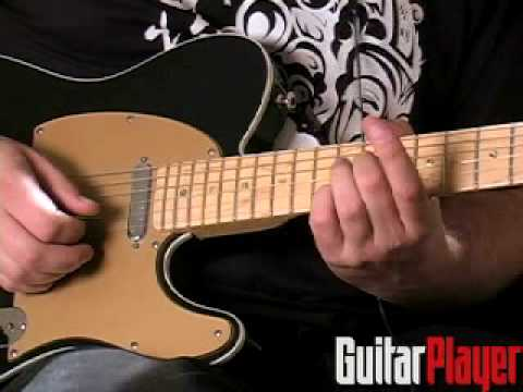 How to Play Led Zeppelin's