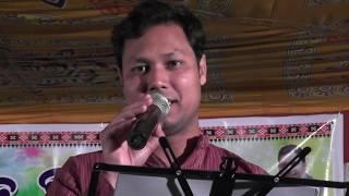 Mo Maa Kolare Odia Bhajan