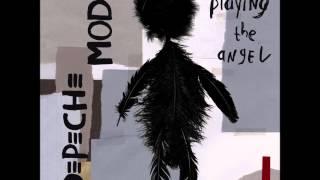 Depeche Mode The Sinner In Me