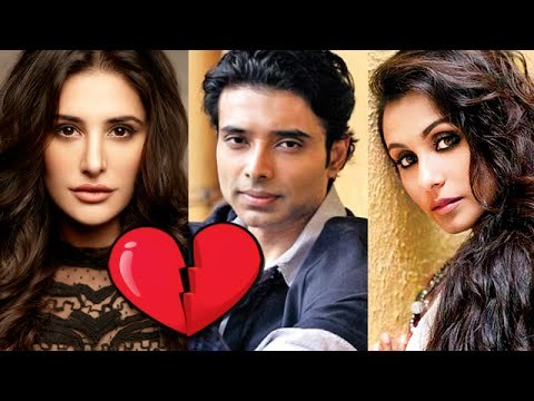 Rani Mukerji to be BLAMED for Uday Chopra and Nargis Fakhri's BREAKUP? SpotboyE Seg 1 Episode 42