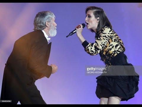 Alice Merton Live Full Concert 2017