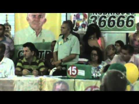 SABATINA 2012 - 2º REVISADO