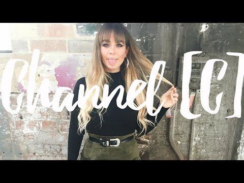 Channel [C] Ep. 5 / Fashion Week