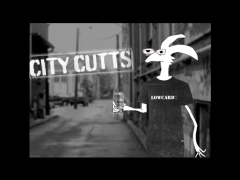 SF City Cutts 5