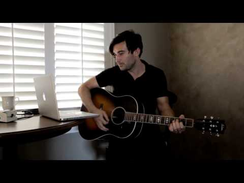 Phil Wickham - Joy