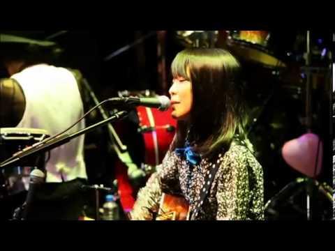 Chatmonchy - Somaru Yo