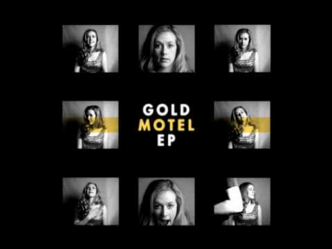 Gold Motel - Fireworks After Midnight