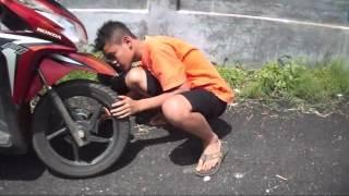 download lagu Sheila On 7 Lapang Dada Parodi gratis