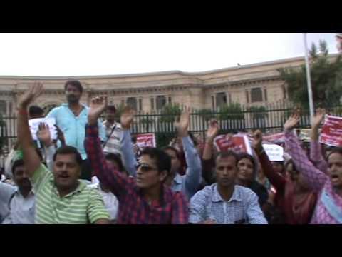 Rashtriya janhit News   Covarge by Dinesh Kumar 1