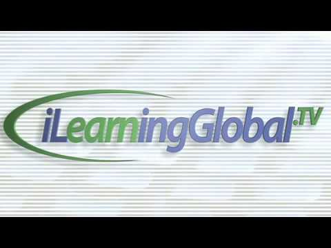 iLearning Global Nederland: Een Introductie van iLearning Global