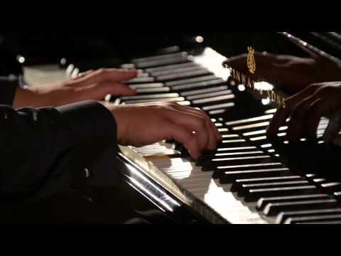 Бах Иоганн Себастьян - Bwv 999 Prelude In C Minor