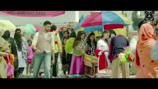 Baaton Ko Teri Video Song With Eng Sub All Is Well   YouTube