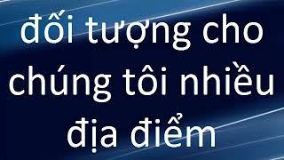 SBC-TPHCM : Cuộc tìm kiếm người lạ lừa đảo Siêu Thị Điện Máy Nguyễn Kiêm