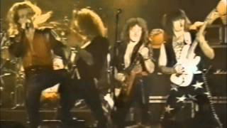 Helloween March Of Time Wmv