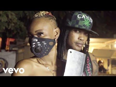 Tommy Lee Sparta Soul Reaper music videos 2016 hip hop
