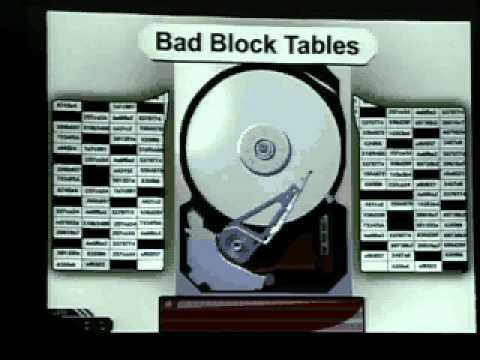 Scott Moulton Toorcon 2007 - Flash Drives