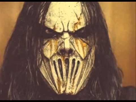 """new Slipknot .5 The Gray Chapter streams in full! – Corey Taylor """"hated dude""""? – Obey the Brave vid"""