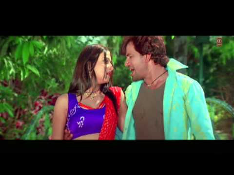 Kaise Kahi Toharase Pyar  Bhojpuri Title Video Song Feat.Nirahua...
