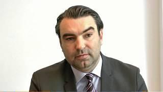 A CÖF-CÖKA szakértőinek (C12) véleménye: ifj. Lomnici Zoltán a JOBBIK programjáról