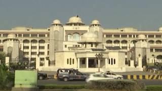 Taliban Envoys Barred From Entering UAE