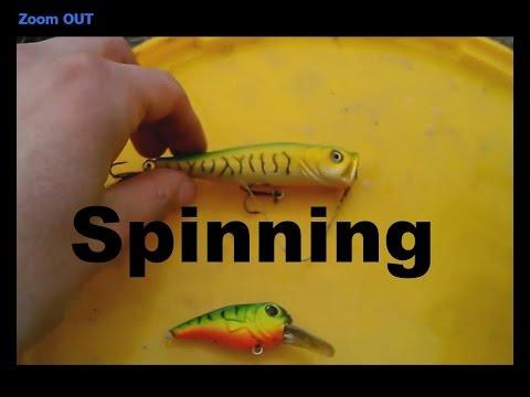 Rozpoczęcie Sezonu Wędkarskiego 2015 Wędkarstwo Spinning I Spławik