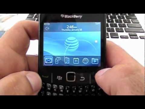 Blackberry Unlocking Free Unlocking Software Z10 / 9900 / 8520 / 9320