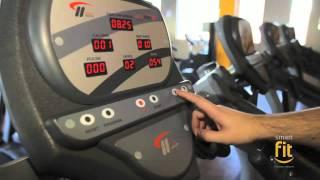 Exercícios Aeróbicos - Dicas Smart Fit