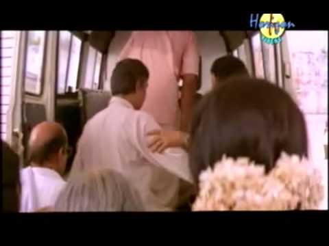 Sindhoora Rekha - 14 climax Suresh Gopi Shobhana Sibi Malayil...