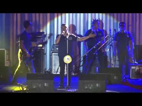 Tipe X Live - 05 -  Mawar Hitam